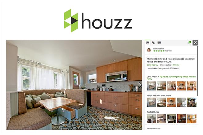 20_HOUZZ_Page