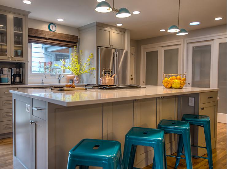 Garden_Home_Kitchen_WorksGallery