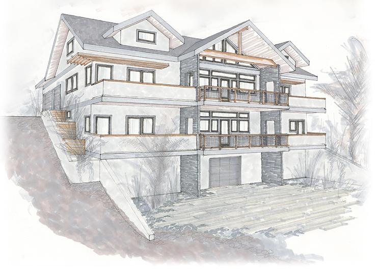 Lehi_Residence_WorksGallery