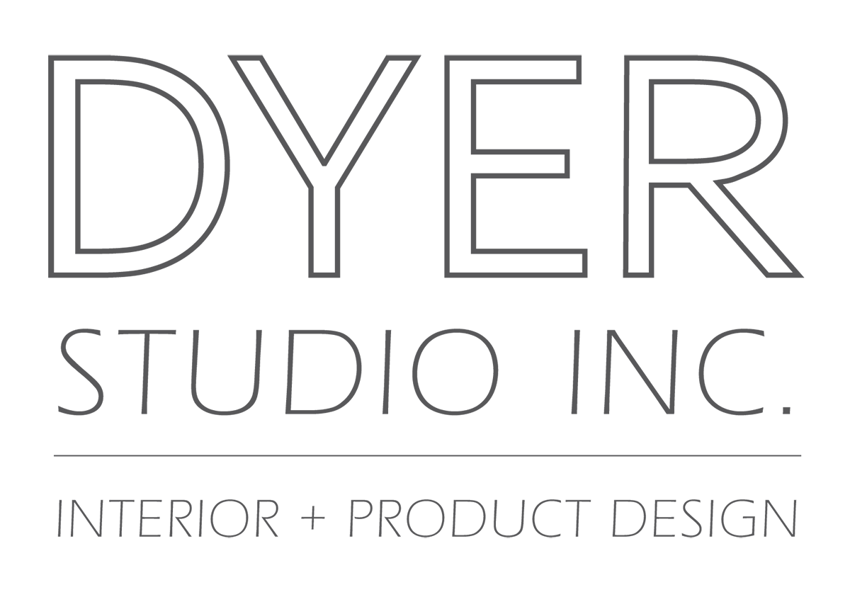 Dyer Studio Inc.